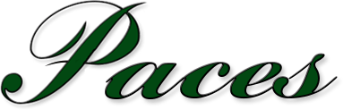 paces-contracting Logo